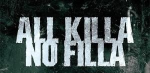 all K no F